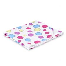 Baby Wrap- Printed - 200 pcs/ctn