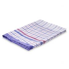 Teatowel Cotton - 120 pcs/pack